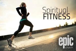 spiritual fitness image