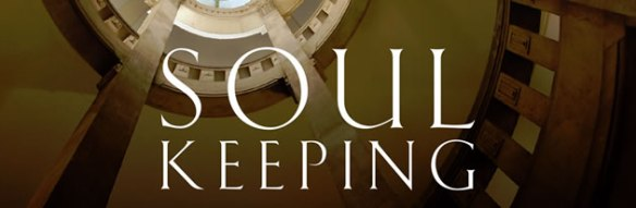 SoulKeeping_header_630w-1