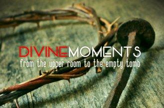 divine moments image3